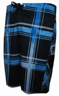 Volcom - Plaiter - Men's Boardshorts