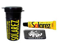 Solarez - Wakeboard - Wakesurf Repair Kit