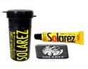 Solarez - Epoxy Wakesurf Repair Kit