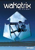 Sidewayz - Waketrix - DVD